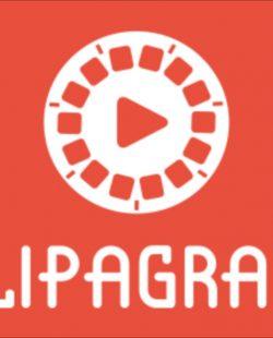 flipagram-entry
